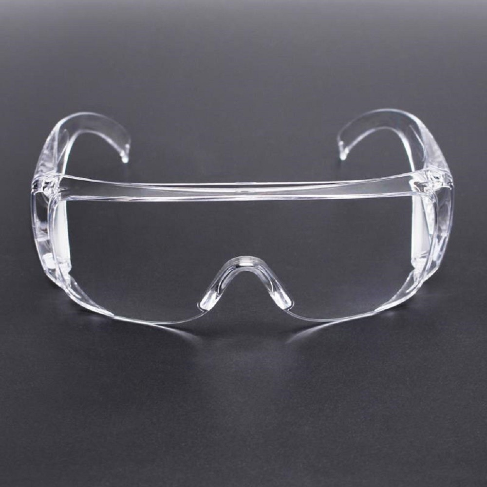 TingxingHot Sale Fashion Protective windproof glasses Motorcycle Safety  Goggles