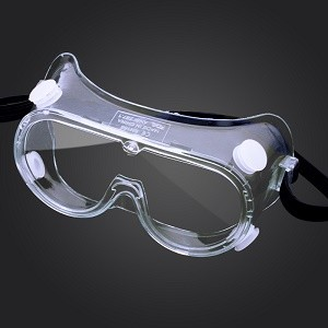 TingxingSale FashionProtective windproof glasses Motorcycle Safety  Goggles